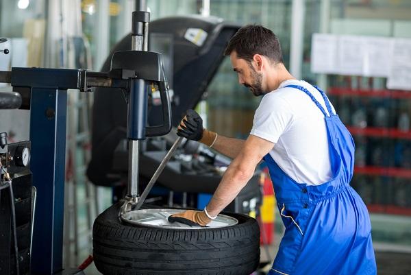 montage-pneu